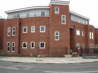 2 bedroom flat in Kimberley House, Liverpool, L21 (2 bed)