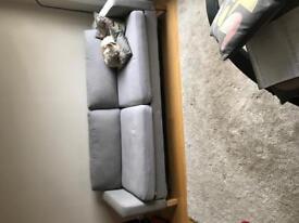 Sofa. Ikea Good confition