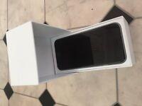 apple iphone 6 black space grey ee t mobile virgin orange can unlock unlocked 64 gig gb