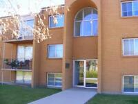 Bright & Spacious 2 Bedroom Unit for Rent in Prince Albert