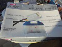 Wallpaper Stripper, well-used
