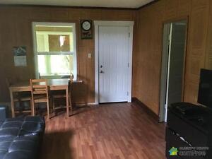 $252,900 - 1 1/2 Storey for sale in Smoky Lake County Edmonton Edmonton Area image 6