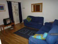 4 bedroom house in Third Avenue, Bath, BA2 (4 bed) (#672259)