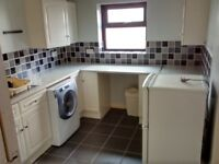 Large 1 Bedroom flat Near Gosport Town Centre