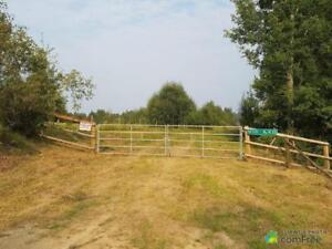 $298,500 - Arable Land for sale in Parkland County