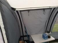 Kampa 390 awning £190