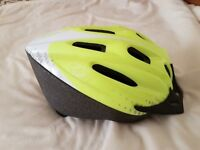 Bike helmet Oxford