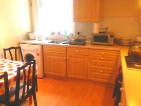 Hugh Double Room To Let Near ASDA And Train Station