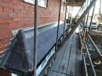 M.Gordon building&roofing contractors