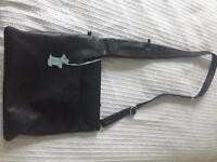 Radley side bag