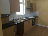 2 Bedroom Flat located in Thorntom Heath Large Flat newly Refurbished