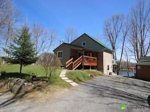 $420,000 - Cottage for sale in Maberly Kingston Kingston Area image 2