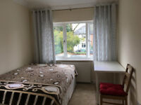 Comfortable Double Bedroom for Rent in Quinton, Birmingham B32
