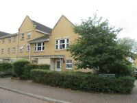 IMMACULATE TWO DOUBLE BEDROOM, TWO BATHROOM UNFURNISHED HOUSE, close to Bromley South Station