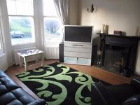 Extra Large Double Room To Let In Totally Renovated House.