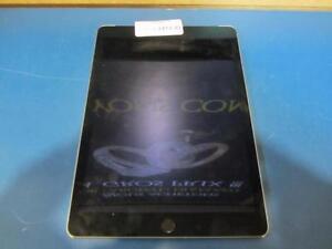 iPad Air 2 16GB avec Rogers pour le LTE