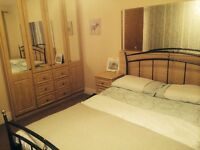 Lovely room in a 2 bedroom apartment in Drumahoe