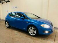 Seat Leon se copa 1.2 tsi in immaculate condition full service history 1 years mot