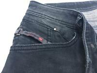 Diesel jeans Belther 3 pairs