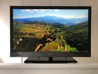 """32"""" Sony Bravia Smart TV (kdl-32ex524)"""