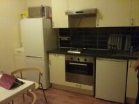 Room to Share in Willesden £300p/m