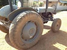 Used 2  rear  Turf tyres+tubes 12.4 x 28  Olympic Trojan TEA 20 Bullsbrook Swan Area Preview