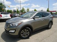 2016 Hyundai Santa Fe Sport 2.4 / *AUTO* / NOT A RENTAL Cambridge Kitchener Area Preview