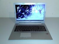 """NEW GAMING LENOVO 15,6"""" - AMD A10 - 10 CORES - STRONG - WARRANTY - DELIVERY"""