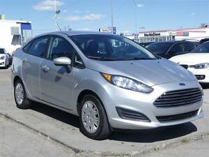 2015 Ford Fiesta S|MICROSOFT SYNC|FINANCING AVAILABLE
