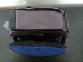 Sony Camcorder bag