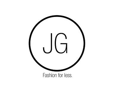 JG's Fashion Store and more