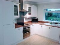 Affordable Kitchen Makeovers