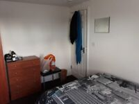 DOUBLE BEDROOM AVAILABLE IN ILFORD IG2 ALL BILLS INCLUDED £450