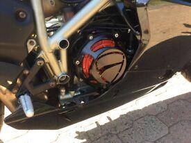 Ducati, 1198, 2010, 1198 (cc)