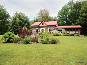 $479,999 - Country home for sale in Casselman