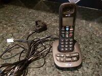 BT trio of phones