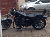 125 cc for sale