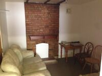 Double Room available in Bournemouth, Victoria Road.