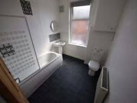1 Hereford Street - 2 Bedroom Property - AVAILABLE IMMEDIATELY!!