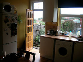 3 bedroom unfurnished house in Walkley to rent