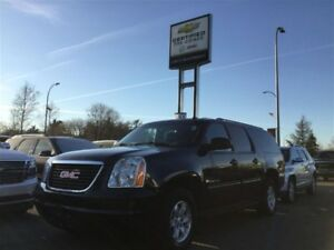 2014 GMC Yukon XL SLE *9 Passenger* *Leather* *Blowout*