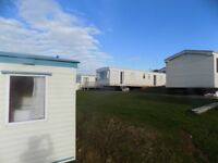 Mobile Home for sale - sited in Whitecliff Bay, Bembridge, Isle of Wight