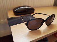 Fiorelli Sunglasses