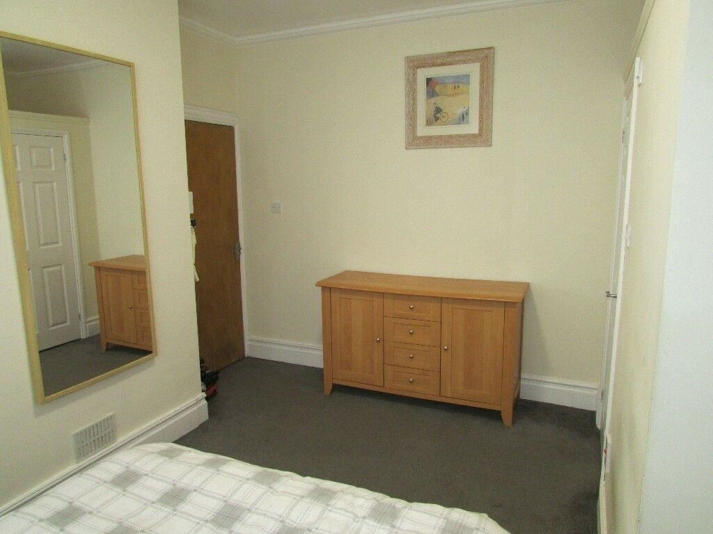 Gumtree Coventry Rent Room