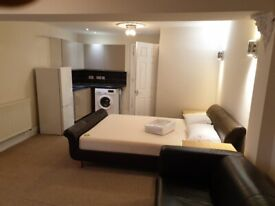 Beautiful Studio flat for rent in Central Milton Keynes. Comfort guaranteed