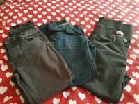 Next 28R jeans