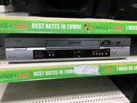 Panasonic SQPB Video player