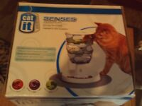 Cat-it Senses Food Maze for cats