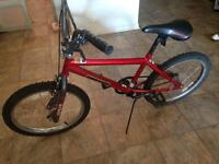 """20"""" supercycle bmx for sale!!!"""