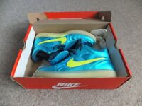 Men's Nike trainers Size 6